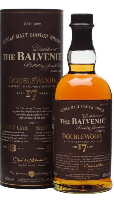elcor-whisky-thebalvenie-2