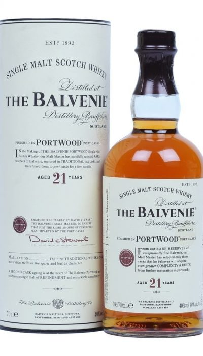 elcor-whisky-thebalvenie-3