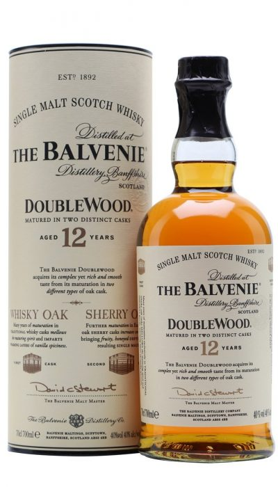 elcor-whisky-thebalvenie-4