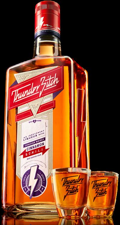 elcor-whisky-thunder-bitch-3