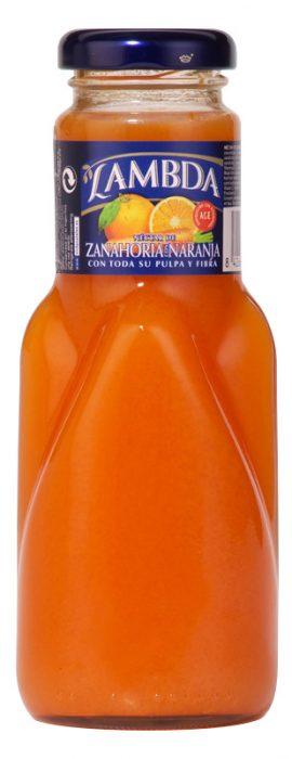 elcor-zumo-lambda3