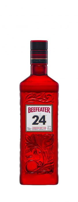 elcor_beefeater--24