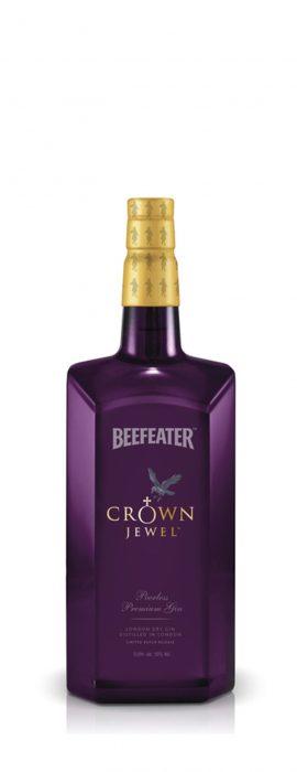 elcor_beefeater--crown-jewel