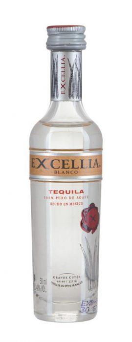 excellia-blanco-silver-tequila-elcor-premium