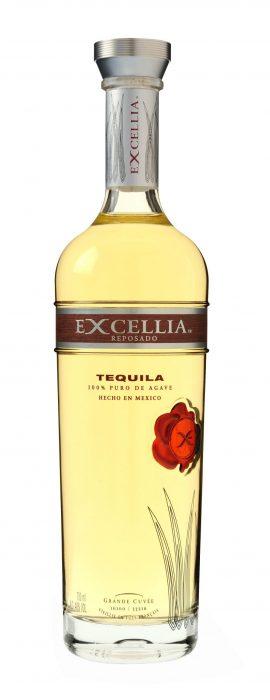 excellia-tequila-reposado-elcor-premium