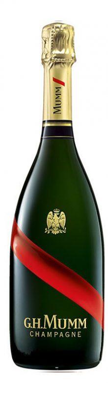 gh-mumm-grand-cordon-champagne-elcor-premium