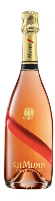 gh-mumm-le-rose-brut-champagne-elcor-premium