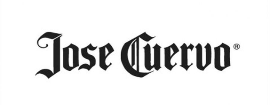 jose-cuervo-elcor-premium