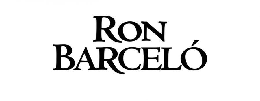 logo-Ron-Barcelo