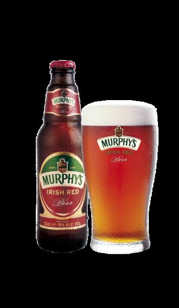 murphys-roja