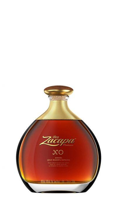 ron-elcor-premium-_0001_zacapa-XO