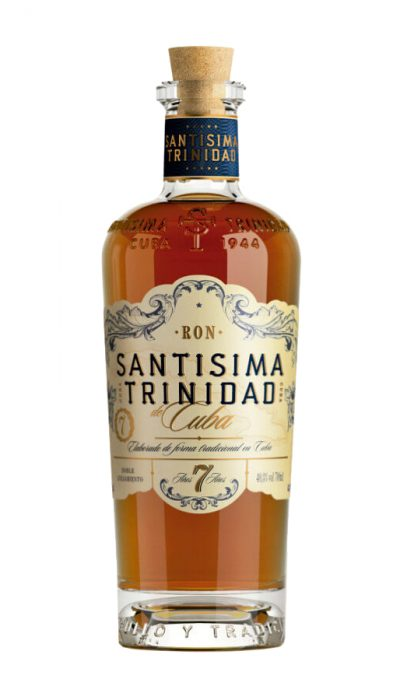 ron-santisima-trinidad