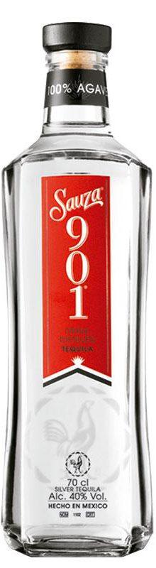 sauza-tequila-elcor-premium