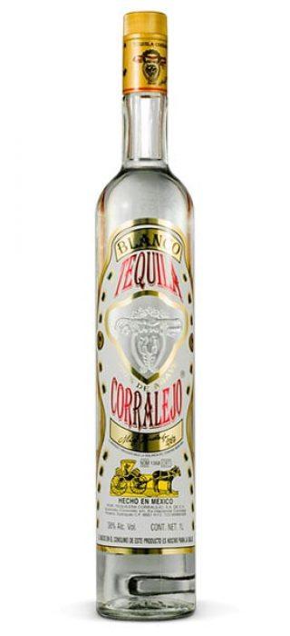 tequila-corralejo-blanco