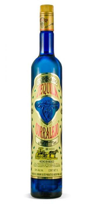 tequila-corralejo-reposado