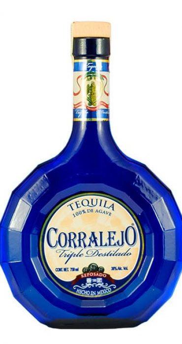 tequila-corralejo-triple-destilado