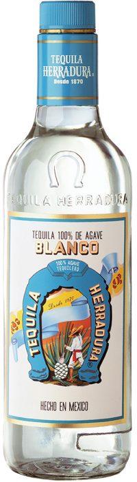 tequila-herradura-blanco1