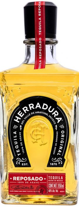 tequila-herradura-reposado1