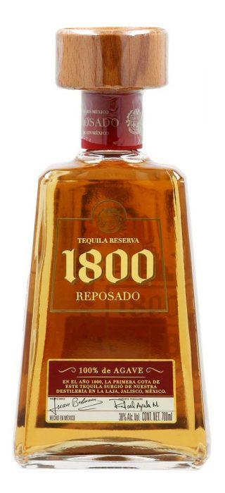 tequila-jose-cuervo-1800-reposado