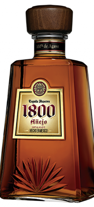 tequila-jose-cuervo--anejo