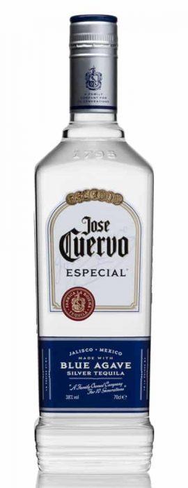 tequila-jose-cuervo-especial