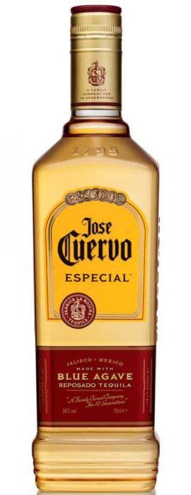 tequila-jose-cuervo-especial-reposado