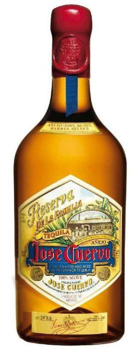 tequila-jose-cuervo--reserva-de-la-familia