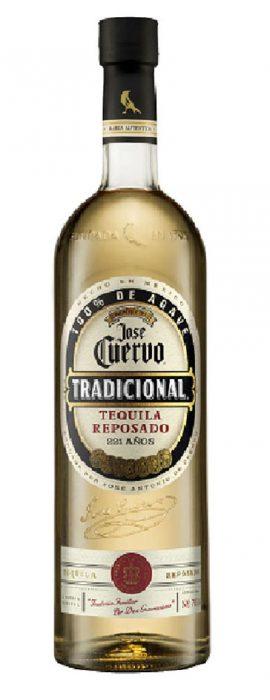 tequila-jose-cuervo--tradicional-reposado